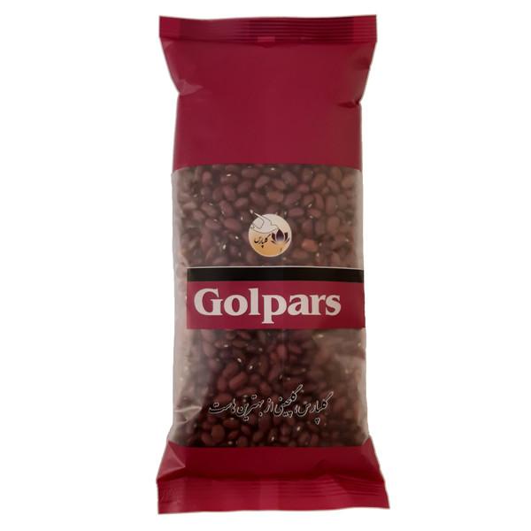 لوبیا قرمز گلپارس - 700 گرم