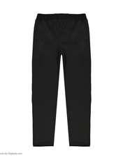 ست سویشرت و شلوار ورزشی زنانه مل اند موژ مدل SUPA01-004 -  - 5