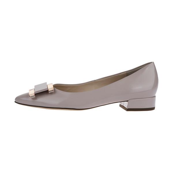 کفش زنانه هوگل مدل 5-102083-4700