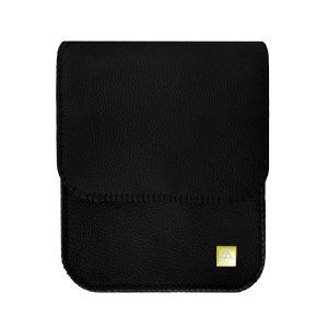 کیف رو دوشی چرمی آردین فرسام مدل 1621 کد AF2-2F