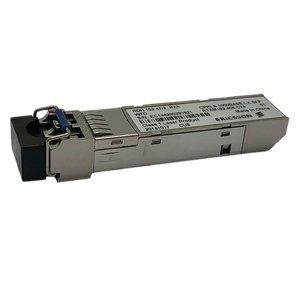 ماژول فیبر نوری مدل Ericsson RTXM192
