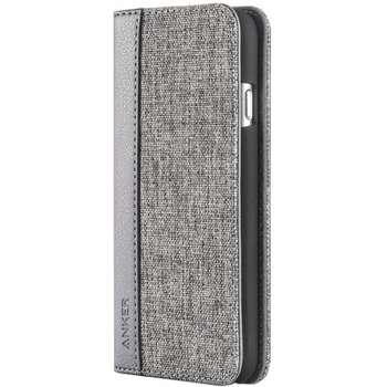 کیف کلاسوری انکر مدل A7060 ToughShell Elite مناسب برای گوشی موبایل اپل iphone 7/8