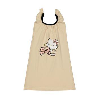 پیراهن دخترانه ناربن مدل 1521299-07