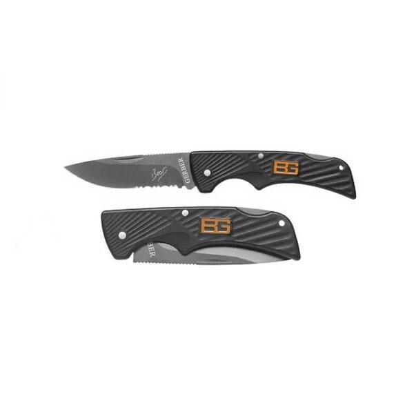 چاقو سفری مدل GR_0752 main 1 7