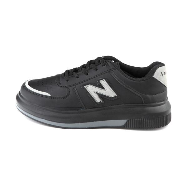 کفش روزمره مردانه ملی مدل 8349-6607