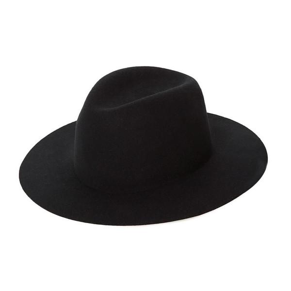 کلاه مدل خاخامی