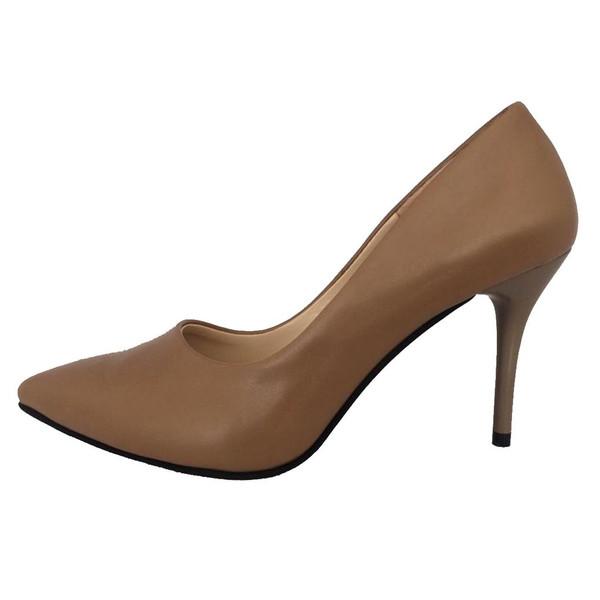 کفش زنانه مدل رز کد Ads001