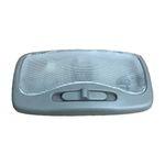 چراغ سقف خودرو کد 1259875 مناسب برای تیبا thumb