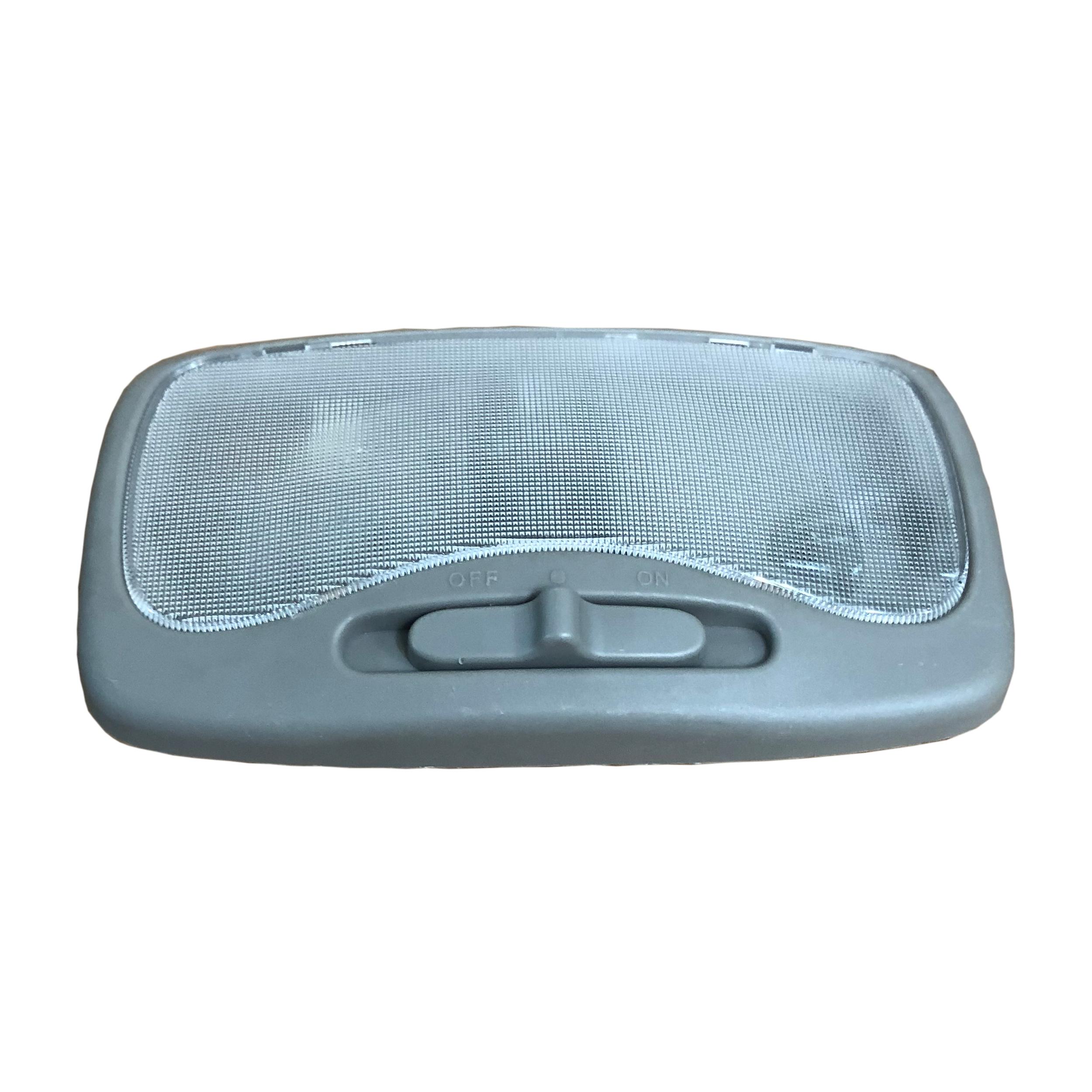 چراغ سقف خودرو کد 1259875 مناسب برای تیبا