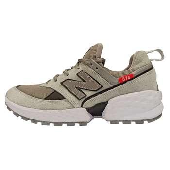 کفش پیاده روی مردانه مدل N48