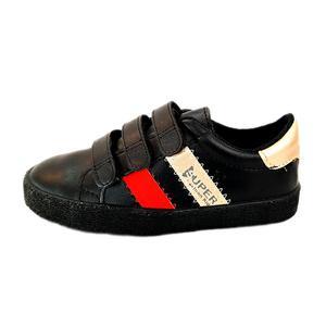 کفش پسرانه مدل سپهر 01