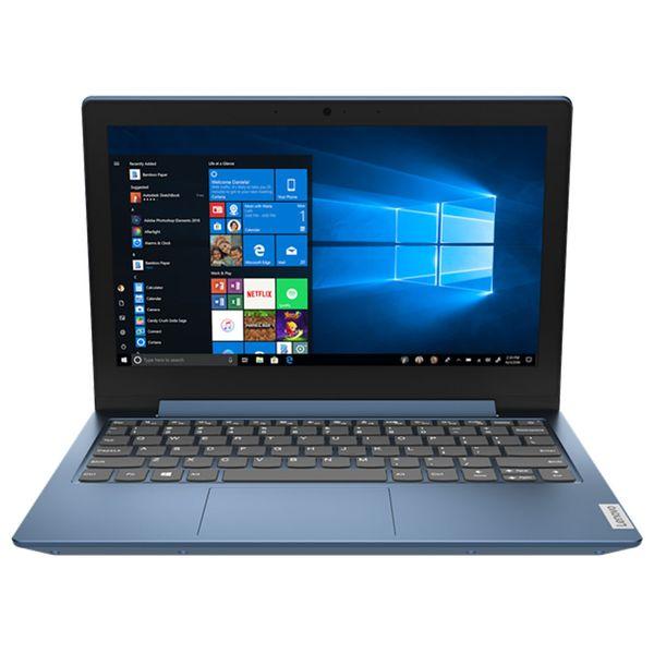 لپ تاپ 11 اینچی لنوو مدل IdeaPad 1 11ADA05
