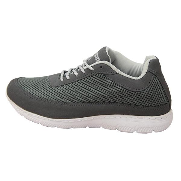 کفش پیاده روی مردانه شهرام طب مدل 4011