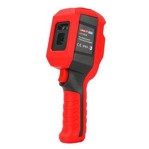 دوربین حرارتی یونی-تی مدل UTi165A