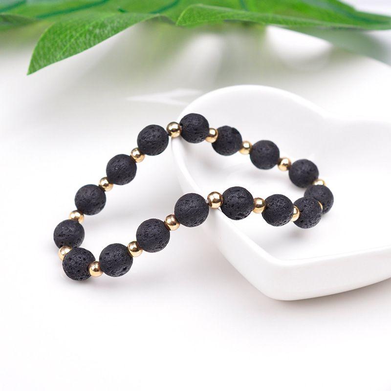 دستبند زنانه ذاریات مدل L274 -  - 5