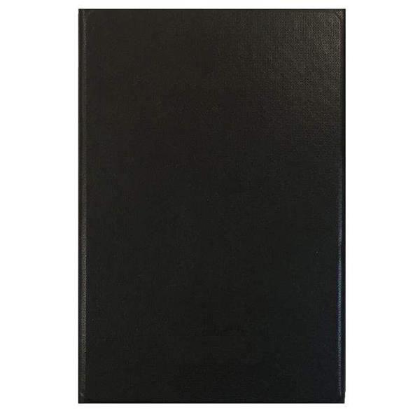 کیف کلاسوری مدل H67 مناسب برای تبلت سامسونگ Galaxy Tab S7/T875 main 1 3