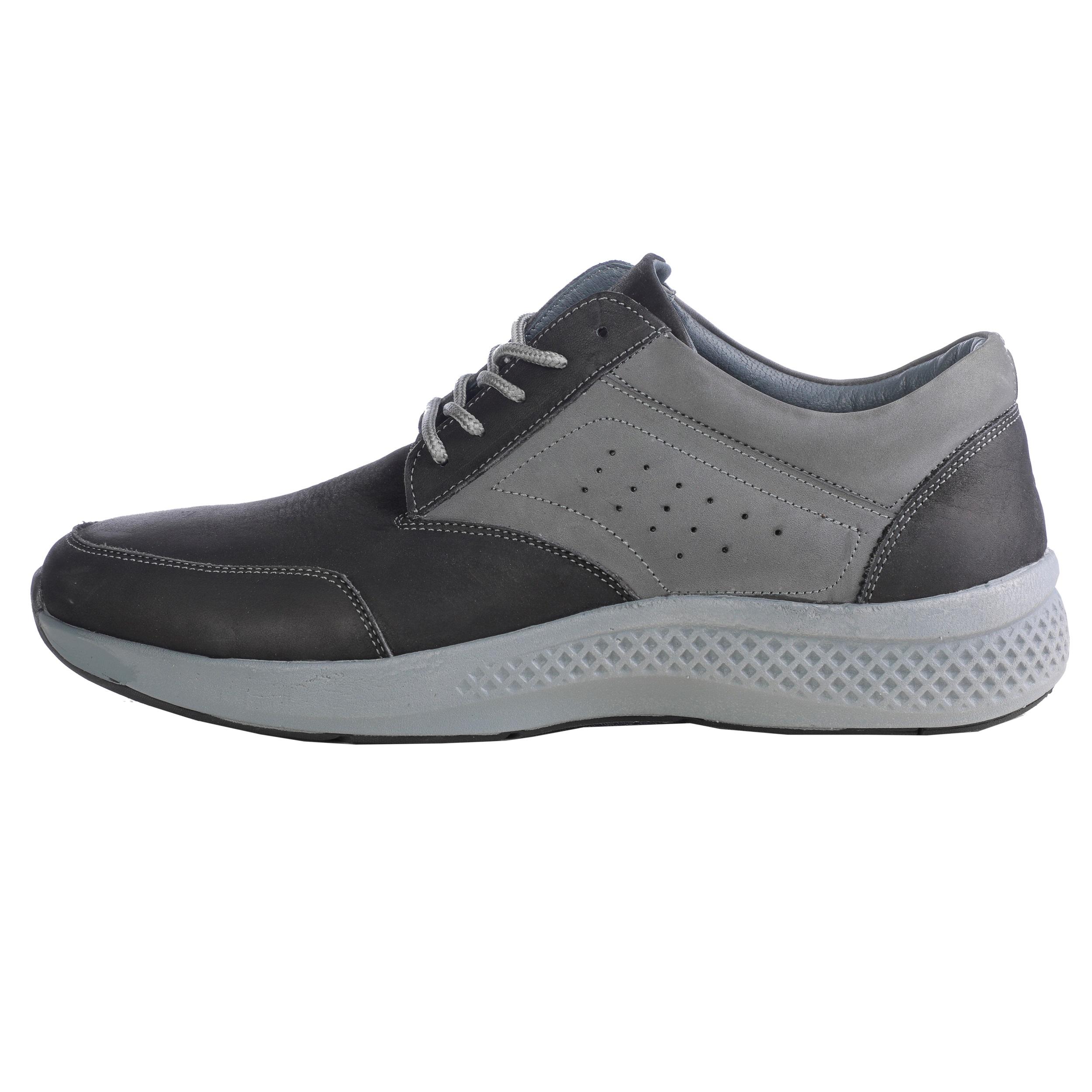 کفش روزمره مردانه مدل SH-7             , خرید اینترنتی