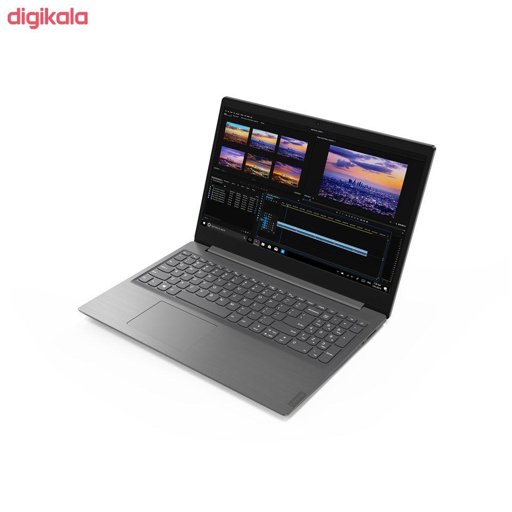لپ تاپ 15.6 اینچی لنوو مدل Lenovo V15 IGL - A