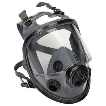 ماسک ایمنی مدل هانیول کد 54001