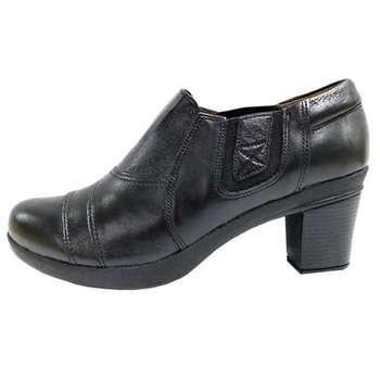 کفش زنانه روشن مدل 9826