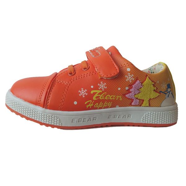 کفش راحتی  ای.بیر کد JN4325