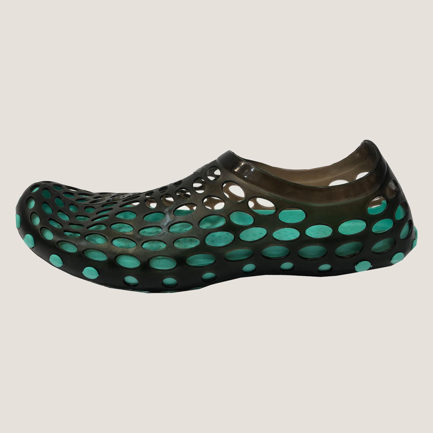 کفش ساحلی مردانه سعیدی مدل 7447