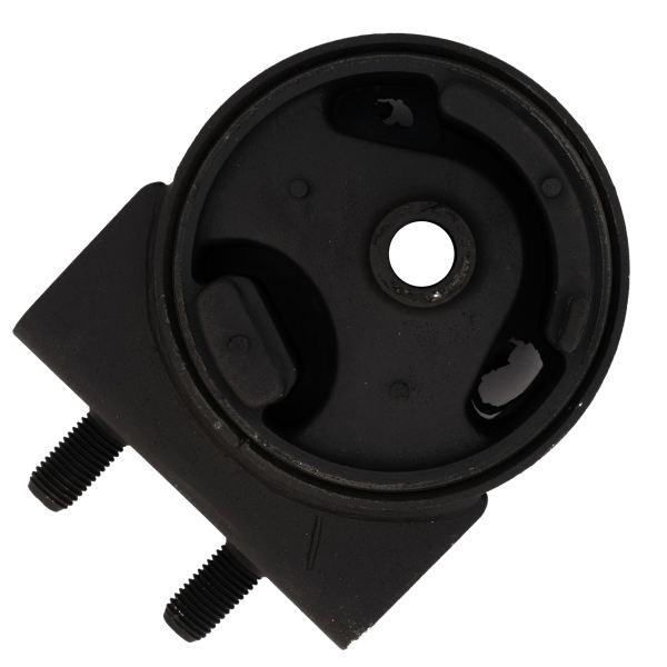 دسته موتور پی ار ایکس مدل SPE106 مناسب برای کوییک