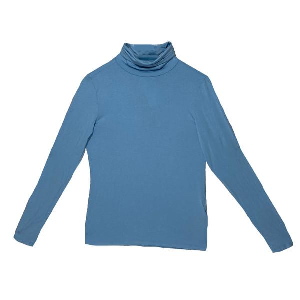 تی شرت آستین بلند زنانه جی بی سی مدل 070403