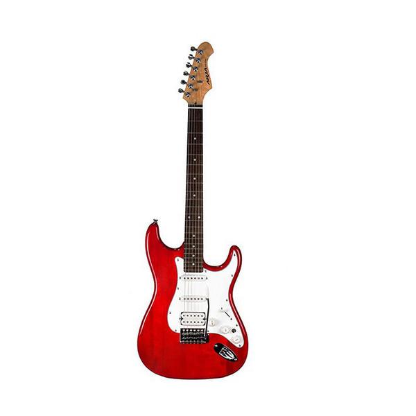گیتار الکتریک آریا مدل STG-004 SWR