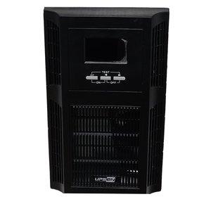 یو پی اس آپ سنمدل C3KL ظرفیت 3000 ولت آمپر با قابلیت باتری خارجی