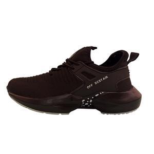 کفش مخصوص پیاده روی مدل lider01