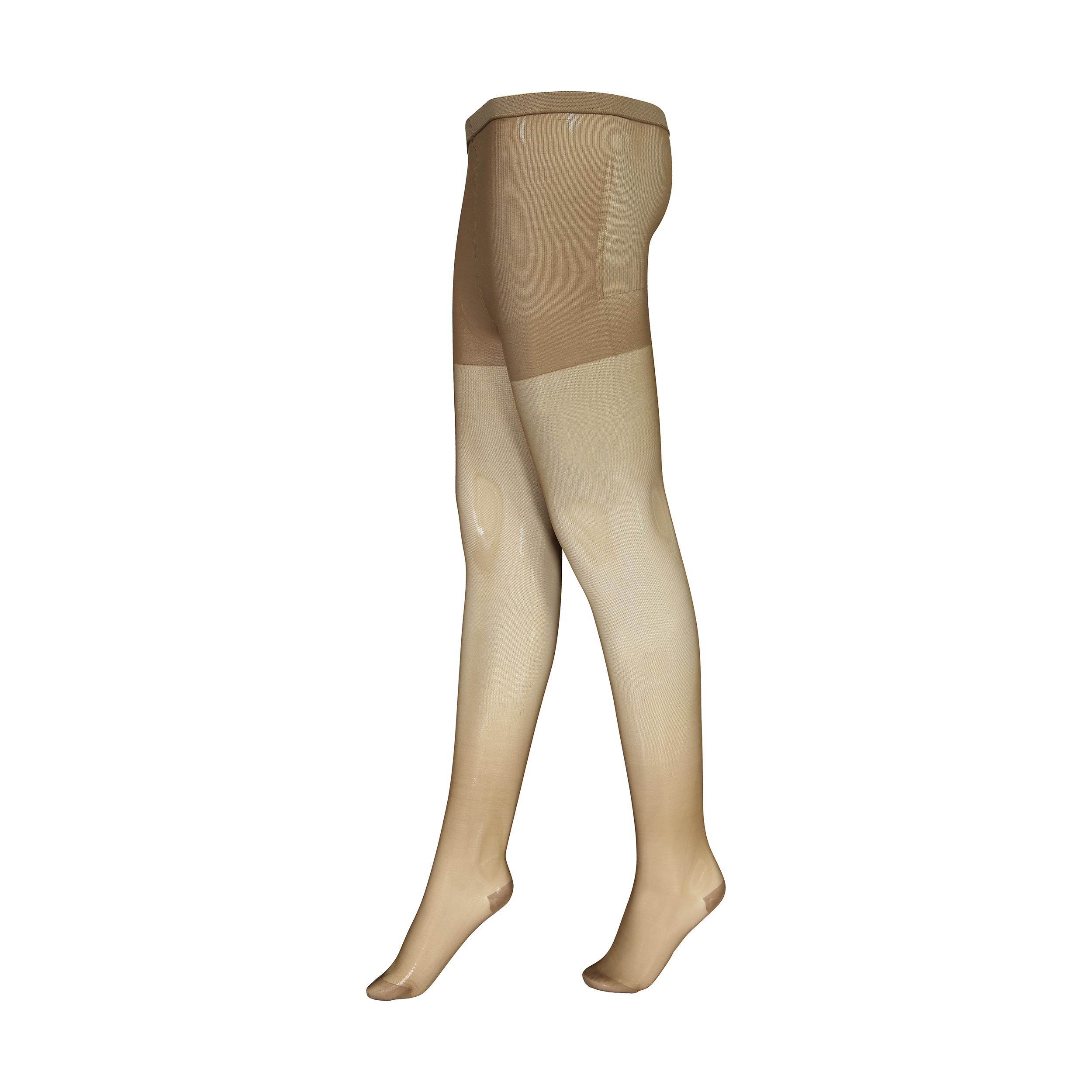 جوراب شلواری زنانه پتیا مدل سوپر اسلیم 70