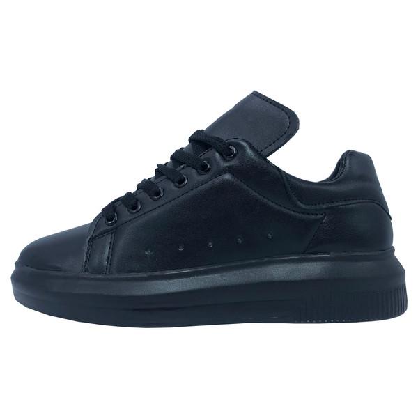 کفش پیاده روی سعیدی کد Sa 801