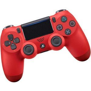 دسته بازی پلی استیشن ۴ مدل Dualshock4 2021