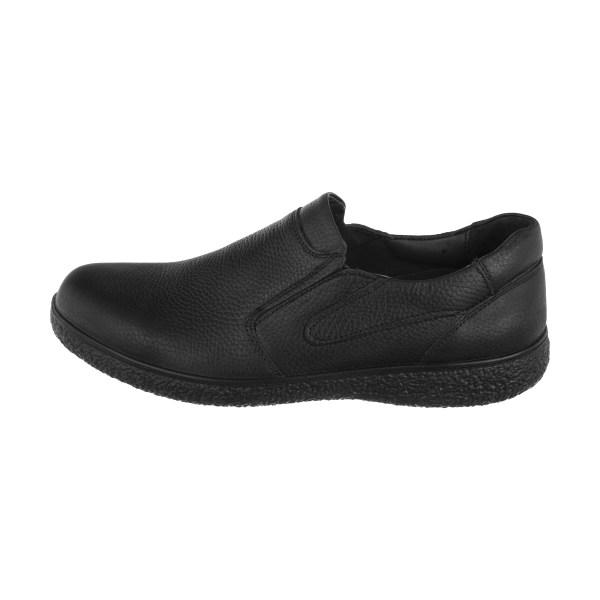 کفش روزمره مردانه شیما مدل 574710142