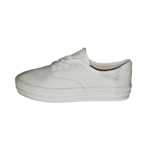 کفش راحتی زنانه اسمارا مدل Z-444