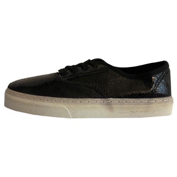 کفش روزمره زنانه جی وان مدل 4545-012