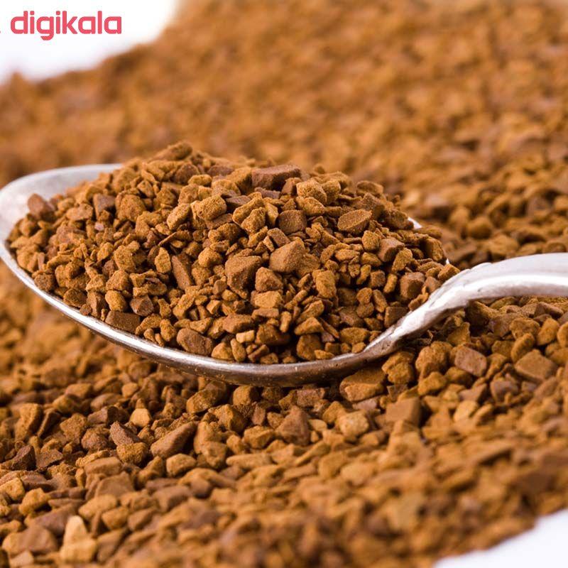 قهوه فوری نسکافه گلد - 100 گرم main 1 2