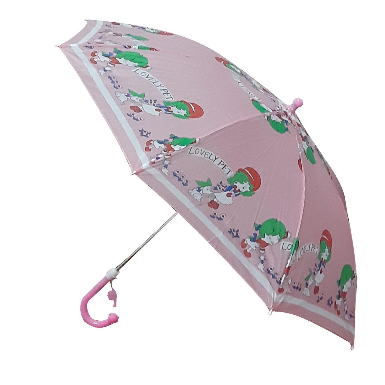 خرید                                      چتر بچگانه کد 122