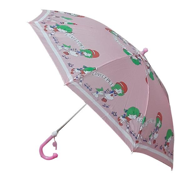 چتر بچگانه کد 122