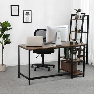 میز کامپیوتر مدل 1111