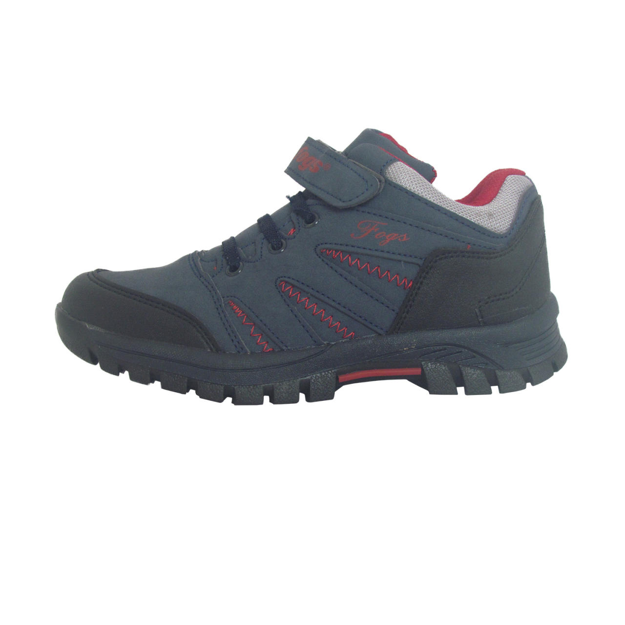 کفش راحتی پسرانه مدل Fogs-12