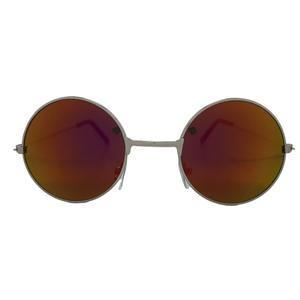 عینک آفتابی بچگانه مدل RG4