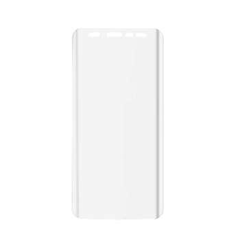 محافظ صفحه نمایش مدل M05 مناسب برای گوشی موبایل سامسونگ Galaxy S8