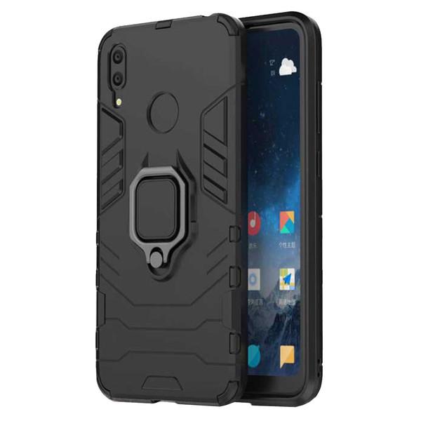 کاور کینگ کونگ مدل GHB01 مناسب برای گوشی موبایل هوآوی Y7/Y7Prime 2019