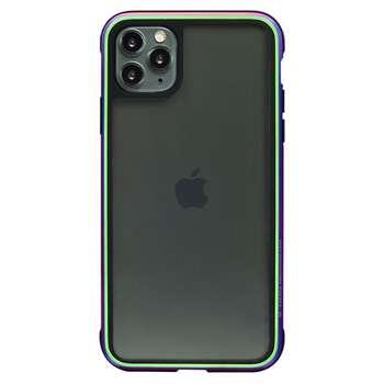 کاور کی-دوو مدل Ares مناسب برای گوشی موبایل اپل iPhone 12 Pro Max