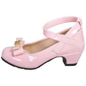 کفش دخترانه مدل PK.3169