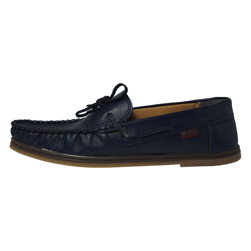 کفش روزمره مردانه مدل CH001