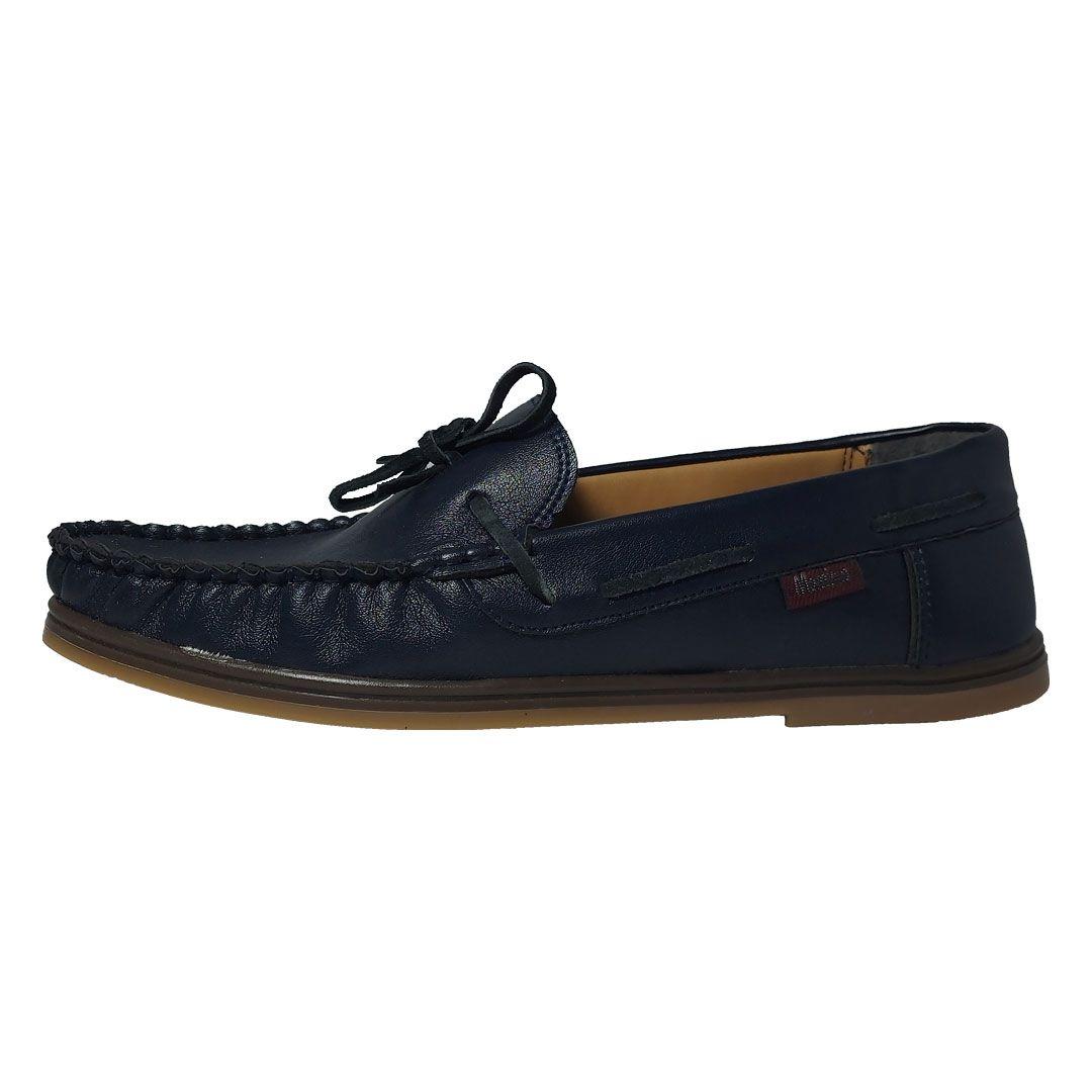 کفش روزمره مردانه مدل CH001 -  - 2