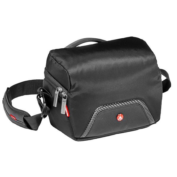 کیف دوربین منفروتو مدل MB MA-SB-C1 کد 20